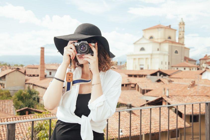 Vacanza di tre giorni da Bergamo con destinazione misteriosa