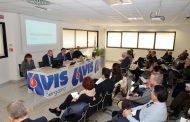 """Avis Bergamo: i volontari festeggiano un 2017 dal """"Cuore d'oro"""""""
