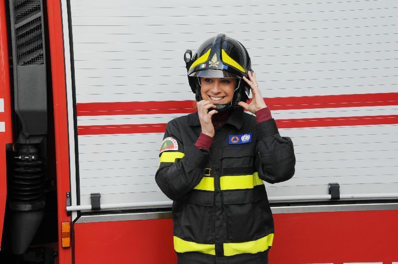 Ora ci sono anche i falsi pompieri: truffate decine di aziende