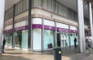Apre a Busto Arsizio il nuovo centro Dentix