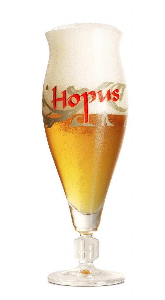 Dibevit Import porta in Italia la birra della primavera