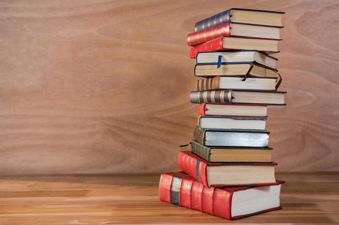 Il Rettore dell'Università ospite a Tempo di Libri