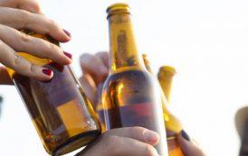 Basta picnic con birra nei parchi. Vetro e alcol vietati dal Comune