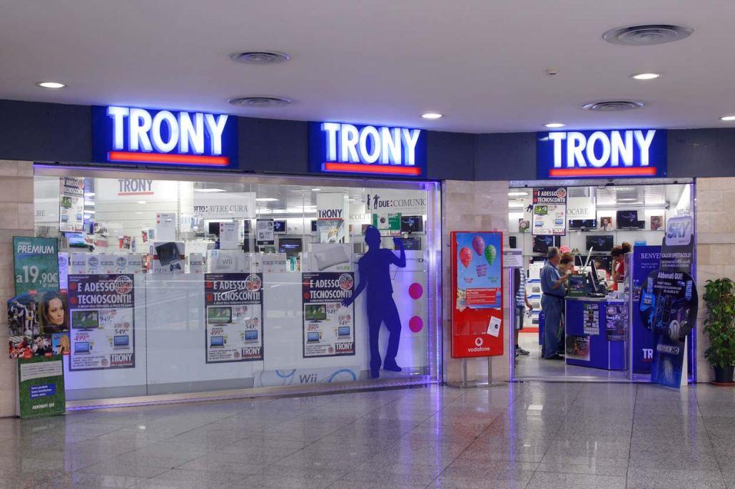 Crisi Trony e Carrefour, Cisl Lombardia: «Forte preoccupazione»