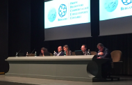 Dottori Commercialisti in assemblea generale