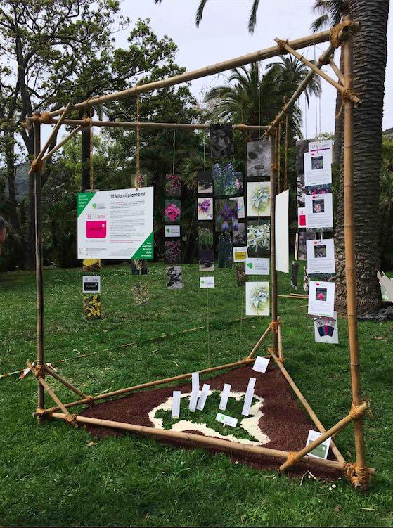 Rete degli Orti Botanici della Lombardia