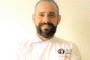 I Love Ostrica al Premio Italia a Tavola