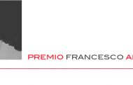 Premio Francesco Arrigoni 2018