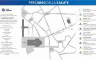A Milano la quattro giorni della salute