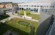 L'UniBG apre le porte agli studenti