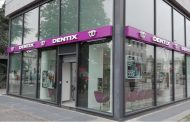 A Legnano il nuovo centro Dentix