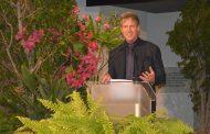 La Rete degli Orti Botanici rinnova i vertici