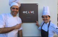 """Nuovo a Colognola di Bergamo """"One Love Restaurant"""""""