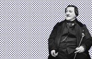 """La """"Petite Messe Solennelle"""" di Gioccahino Rossini"""