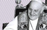 Papa Roncalli, protagonista della storia del 900