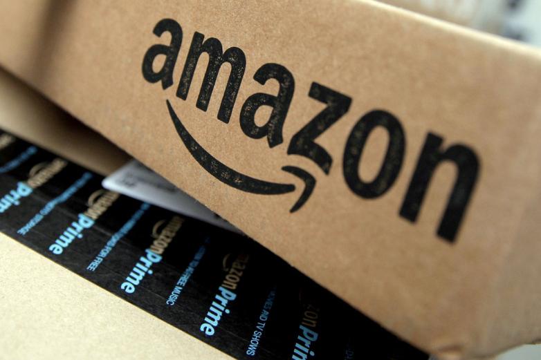 Per chi vuol lavorare ad Amazon il 31 c'è un recruiting day