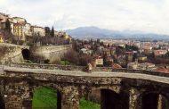 L'Università di Bergamo festeggia i suoi 50anni