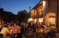 Domenica 27 maggio riapre Cascina Elav a Bergamo con mercato agricolo e artigiano