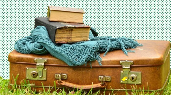 UNI.KIDS – Letture in valigia