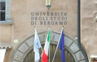 Università degli Studi di Bergamo al top in Italia