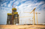 Imprese: obiettivo Emirati Arabi Uniti