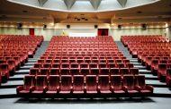 Conca Verde, quando è il pubblico a scegliere il film
