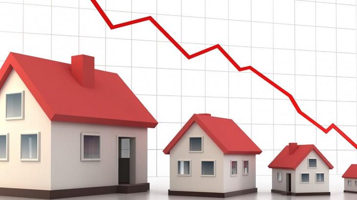 Il mercato della casa si muove ma i prezzi non salgono