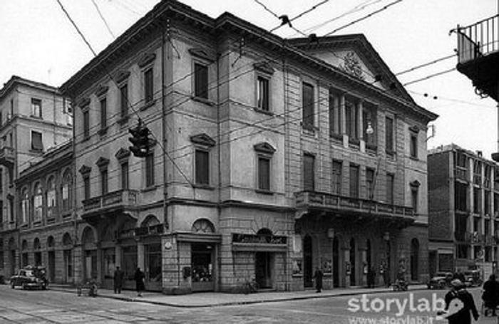 I lavori all'ex teatro Nuovo partiranno a settembre