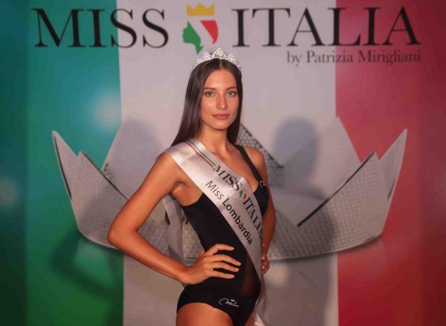 Regionali Miss Italia, ci sono tre bergamasche tra le finaliste