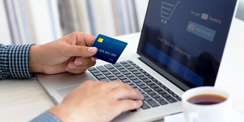 E-commerce, raddoppiate le imprese bergamasche in 5 anni