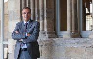 Nuovo presidente per gli Atenei lombardi