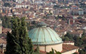 Urban Nexus: città e iperluoghi