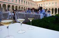 Aperte le iscrizioni a «Camminare le vigne: luoghi, persone e cultura del vino italiano», primo corso dell'Alta Scuola Italiana di Gastronomia Luigi Veronelli