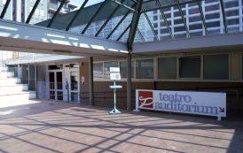 Al via il crowdfunding per riqualificare il Teatro di Loreto
