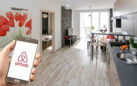 Boom di Airbnb nella Bergamasca. Più 69% in soli due anni