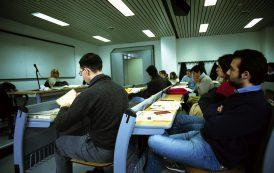 Corso di intercomprensione linguistica
