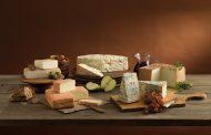 Cresce l'export e il biologico dei formaggi Arrigoni di Pagazzano