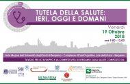 Bergamo si confronta sulla tutela della salute