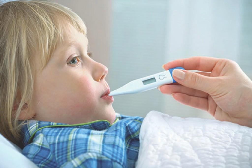 Influenza: al via dal 5 novembre le vaccinazioni