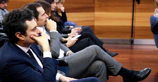 Sfide e opportunità della managerializzazione