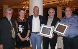 Compie 40 anni il Consorzio Pasticcieri: un nuovo dolce dedicato a Donizetti