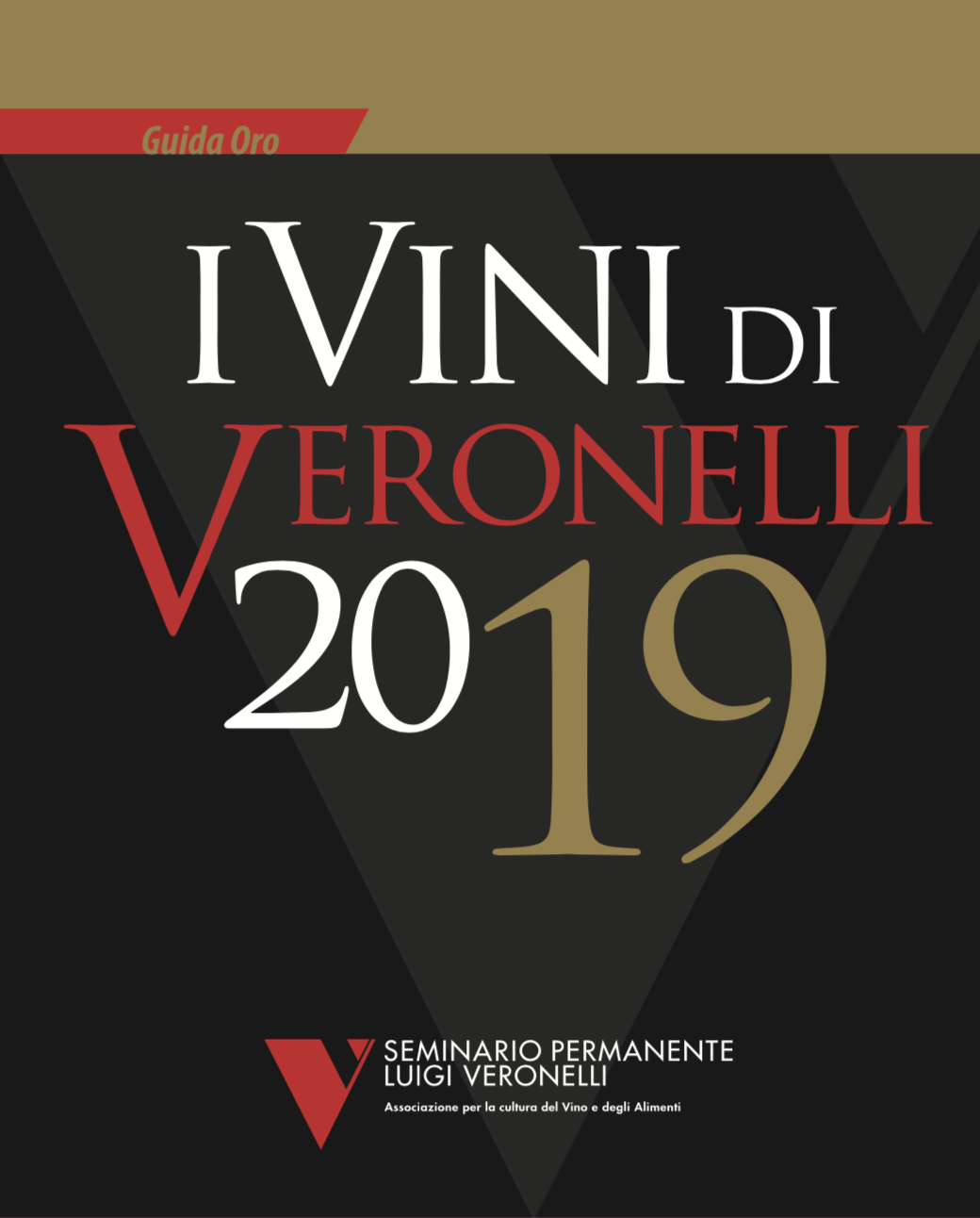Assegnati a Venezia i dieci Sole, premi speciali della Guida Oro I Vini di Veronelli 2019