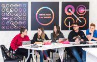 Fantasia e creatività: sabato pomeriggio in iSchool
