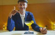 Mixer Cocktail Challenge, vince il bergamasco Carminati