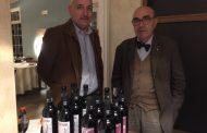 Con Slow Food alla scoperta della pecora gigante bergamasca e i vini della Cantina Le Driadi