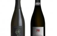 Jacquesson e Camilucci, uno Champagne e un Franciacorta per le Feste