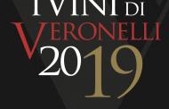 Otto le Cantine bergamasche nella Guida Veronelli 2019