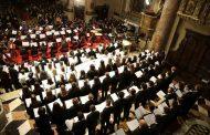 Bergamo ha celebrato i suoi missionari nel mondo