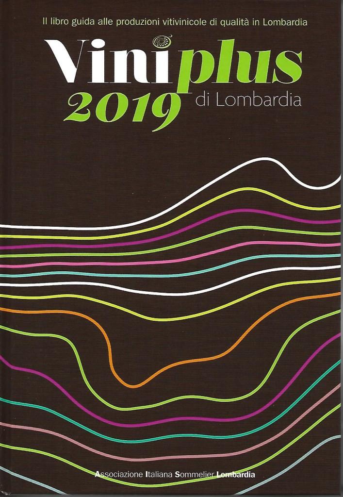 I sommeliers dell'Ais Lombardia: sempre più quotati i vini bergamaschi