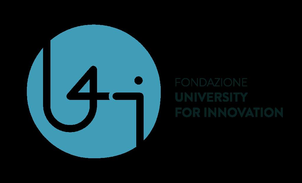 U4I: l'innovazione punta al mercato